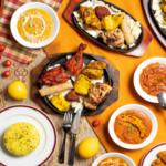 インドレストラン シュリアルナ苦楽園